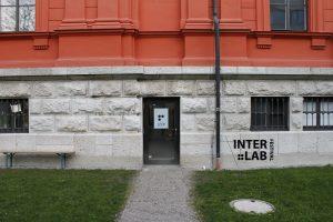 Interlab im Künstlerhaus