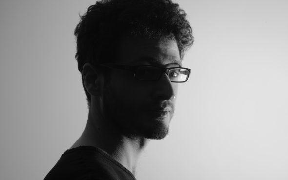Matthias Leboucher