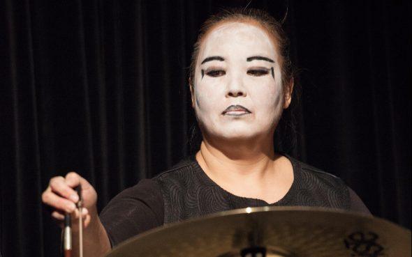 Yoko Yagihara